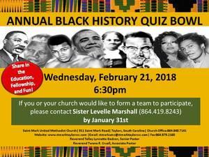 Blackhistory%20pic-medium