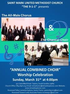 Combined-choir-flyer-medium