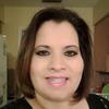 TLA - Admin. Assistant - Deb Dias