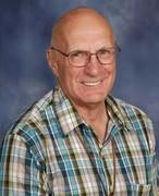 Pastor-john.docx-(2)-medium