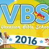 2016_vbs_header-thumb