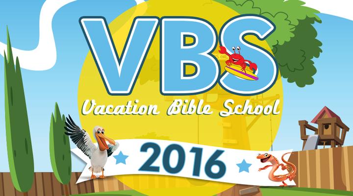 2016_vbs_header-web