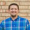 Rev. Geoff Lightsey, Pastor