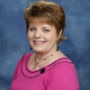 Elaine Kelly, Administrative Assistant