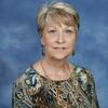 Debbie Gommert, Music/Choir Director