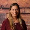 Jennifer Horn - Nursery Keeper