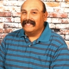 Joe Reyes - Yard & Janitorial