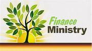 Finance-comm-medium