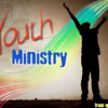 Youth Ministry (Grades 7 thru 12)