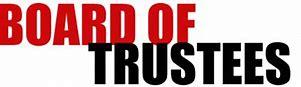 Trustees  [¶252.5]