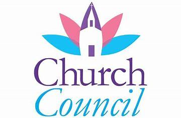 2020 Church Council [¶252]