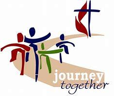 Staff/Pastor Parish Relations Committee [¶258.2]