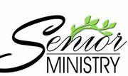 Senior-ministry1-medium