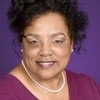 Patricia A. Turnage, Pastor