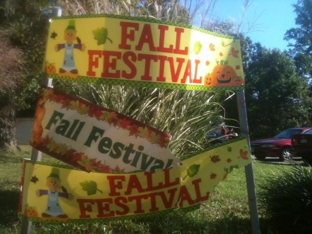 Photo fall%20festival original
