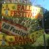 Photo_fall%20festival-thumb