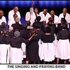 Singing praying%20band original