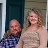 Pastor Greg & Donna Doss
