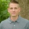 Matt Gleason: Minster of Youth
