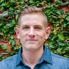 Matt Gleason: Minister of Youth & Contemporary Worship Leader
