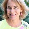 Maryrose Beerman: Director of Music/Organist