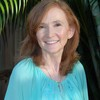 Shelly Deliz: Child Care Center Director
