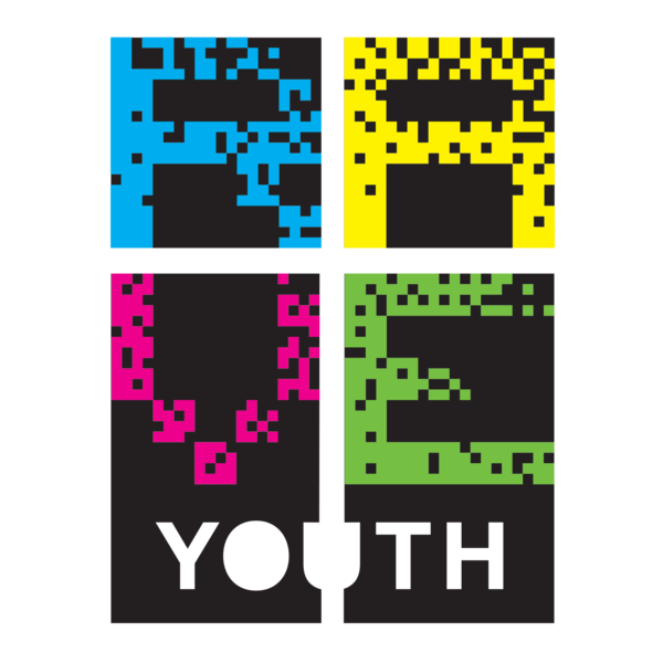 RAVE Youth | First United Methodist Church Cocoa Beach