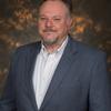 Senior Pastor - Dr. Allen Raynor