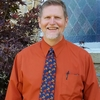 Pastor Kendall Schlittler