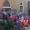 Vbs%20photo thumb