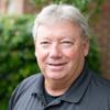 Sr. Pastor - Russell Dean (Interim)
