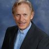 Pastor Ray Angerman