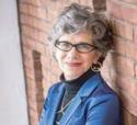 Lois Henry