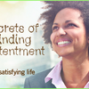Eblast.secrets%20of%20finding%20contentment-thumb