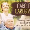 Eblast.care%20for%20caregivers-thumb