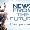 Eblast.news%20from%20the%20future-thumb