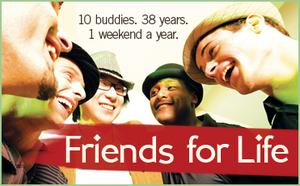 Eblast.friends%20for%20life-medium