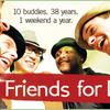 Eblast.friends%20for%20life-thumb