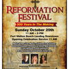 Reformationflyer-low-thumb