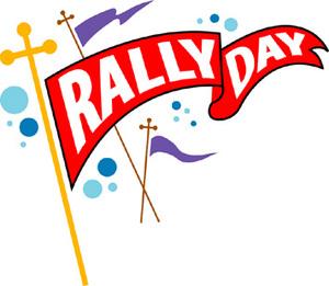 Rally-day-medium