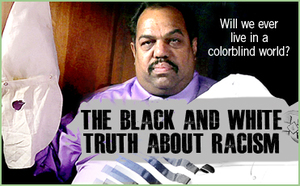 Eblast.truth-about-racism-medium