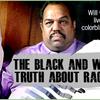 Eblast.truth-about-racism-thumb
