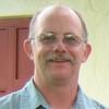 Elder - Jack Stewart
