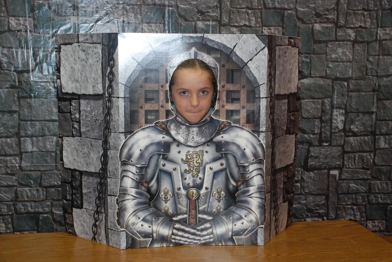 Knight%2015 original