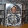 Knight%2015-thumb