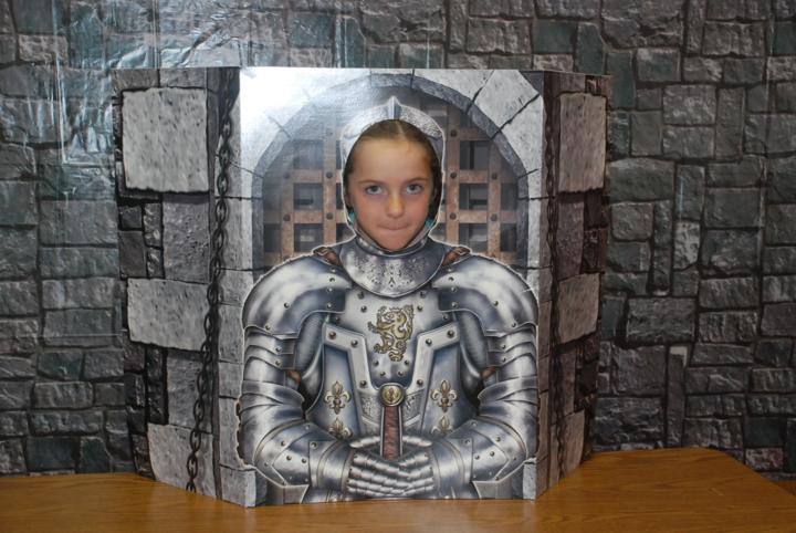 Knight%2015-web