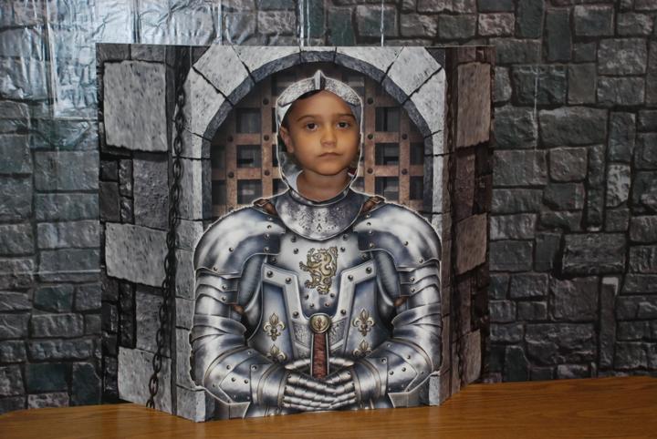 Knight%2010-web