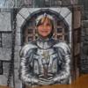 Knight%2009-thumb