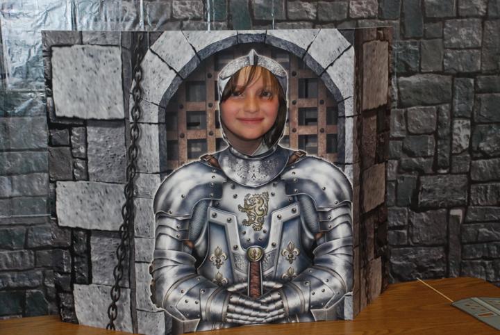 Knight%2009-web