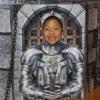 Knight%2008-thumb